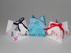 Tutorial Mini Box QuadrataCiaoooo!!!!!!! a tuttiii!!!!!! rieccomi con un nuovo Tutorial Mini Box Quadrata. Ottima per piccoli pensieri ,come segna posto per San Valentino e ci più ne ha più ne metta... Vi saluto ciao e alla prossimaaa!!!!!!!!! blog : http://tinyworks81.blogspot.it/ facebook : http://www.facebook.com/tiny.works.1 musica : http://freemusicarchive.org/