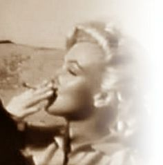 marilyn monroe smoking weed - Google Search