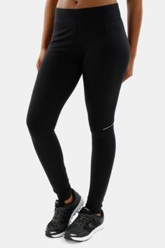 Get moving with our active-inspired selection of ladies wear and accessories designed to take your workout to the next level. Gym Wear, Women Wear, Sporty, Workout, Lady, Fitness, How To Wear, Pants, Fashion