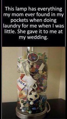 Cute Wedding Or Graduation Gift Idea- Gotta Start When Kids Are Young! Cute Wedding Or Graduation Gift Idea- Gotta Start When Kids Are Young! Kids And Parenting, Parenting Hacks, Parenting Humor, Parenting Goals, Before Wedding, Looks Cool, Best Mom, Babysitting, Future Baby