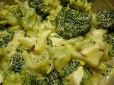 Majonézes saláták - hetszinvilag.lapunk.hu Paleo, Vegetables, Food, Essen, Beach Wrap, Vegetable Recipes, Meals, Yemek, Veggies