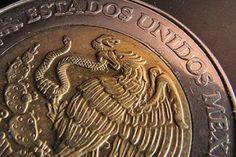 #DESTACADAS:  Sector privado destaca ritmo de crecimiento de la economía mexicana - Tribunanoticias