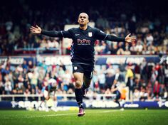 aston villa | Gaby Aston Villa Players, Aston Villa Fc, Fa Cup, England, Group, Board, Classic, Sports, Photography