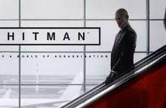 Prepare yourself, Hitman is Back