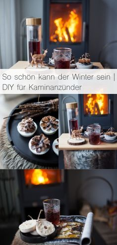diy bastelanleitung f r selbstgemachte fotohalter aus fimo mit deinen fotos perfekt als. Black Bedroom Furniture Sets. Home Design Ideas