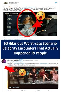 #60 #hilarious #worst #case #scenario #celebrity #encounters that actually #happened to #people 3d Tattoos, Ankle Tattoos, Hamburger Recipes, Meat Recipes, Cute Couples Goals, Couple Goals, Daily Inspiration Quotes, Travel Inspiration, Fade Haircut Curly Hair