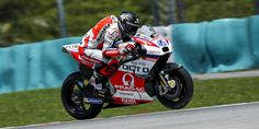 Scott Redding: 2016 a 'make or break' year for MotoGP career