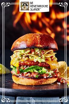 Veggie Recipes, Vegetarian Recipes, Dinner Recipes, Cooking Recipes, Healthy Recipes, Veggie Food, Good Food, Yummy Food, Veggie Delight