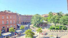 Nos #biens à #vendre sur #Toulouse - www.hexia.fr Toulouse