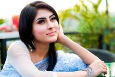 লাক্সতারকা মেহজাবীন ক্যারিয়ার নিয়ে বিপাকে  Bangladesi super star mehjabin chowdhury lux super star  http://www.medianews24.com/mehjabin-chowdhury-bangladeshi-lux/