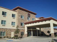 Fort Worth (TX) Best Western Plus Forest Hill Inn and Suites United States, North America Best Western Plus Forest Hill Inn and Suites is a popular choice amongst travelers in Fort Worth (TX), whether exploring or just passing through. The hotel offers a wide range of amenities and perks to ensure you have a great time. Take advantage of the hotel's 24-hour front desk, facilities for disabled guests, express check-in/check-out, luggage storage, Wi-Fi in public areas. Guestroom...