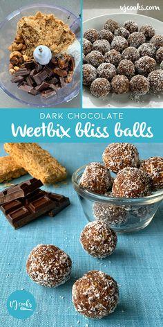 Healthy Sweet Treats, Healthy Sweets, Healthy Bars, Healthy Protein, Healthy Food, Healthy Eating, Lunch Box Recipes, Snack Recipes, Lunchbox Ideas