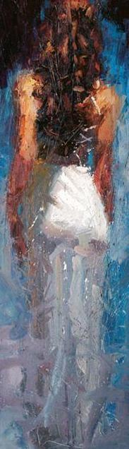 Inpiration Brushes & Painting