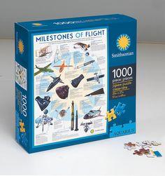 Smithsonian Puzzles   Acorn Online