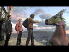 Percy Jackson: Sea of Monsters Full Movie - http://hagsharlotsheroines.com/?p=93797