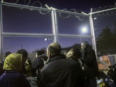 As the Syrian refugee crisis mutated from a regional problem to a global one, security concerns have increasingly been cited as a justification for keeping borders closed and refusing to resettle migrants.