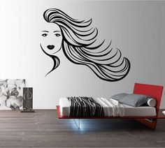 Vestick.ro - Stickere, stickere decorative, autocolante perete, stickere perete, decoratiuni perete