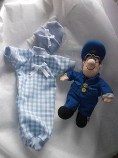 baby burial gown boys tiny infant clothes