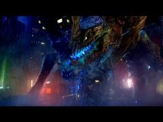 Kaiju Crush in Pacific Rim wallpapers Wallpapers) – HD Wallpapers Pacific Rim Movie, Pacific Rim Kaiju, King Kong, Wallpaper Downloads, Hd Wallpaper, Poster Series, Desktop Pictures, A Whole New World, Live Wallpapers