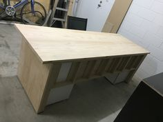 Cabinet Making, Dining Table, Furniture, Home Decor, Woodworking, Decoration Home, Room Decor, Dinner Table, Home Furnishings