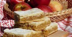 Desať dezertov s mascarpone pre víkendovú pohodu - Žena SME Camembert Cheese, Apple Pie, Cornbread, French Toast, Smoothie, Fruit, Breakfast, Cake, Ethnic Recipes