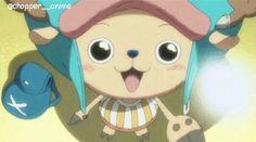 Get Over It, Pikachu, Japanese, Manga, Chopper, Illustration, Fictional Characters, Art, Art Background