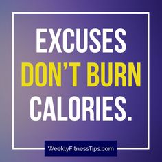 Fitness Inspiration Images and Workout Motivation Quotes Fitness Motivation Quotes, Health Motivation, Weight Loss Motivation, Exercise Motivation, Motivational Pictures, Motivational Quotes For Working Out, Health Snacks For Work, Health Images, Health And Wellness Quotes