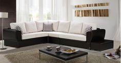 Köşe Takımı, #Koltuk Takımı , Köşe #Koltuk, #Koltuk Takımları, #Koltuk Modelleri, Koltuk Takımı Fiyatı, #salon takımları, #koltuk fiyatları, #salon takımı modeli, #koltuk #mobilya, #mobilya #salon takımı, #mobilya, #Benimevim #furniture #decoration #home #dekorasyon #shopping #bedroom #Diningroom #Seat http://www.benimevim.com.tr/?urun-13454-Plus-Kose-Takimi.html
