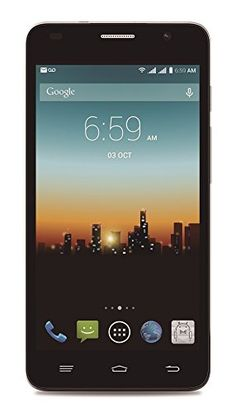 1007 best smartphones images on pinterest phone accessories posh mobile kick pro 4g lte android gsm unlocked dual sim https rock bottom altavistaventures Image collections