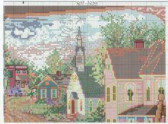 casas-2.jpg (1024×763)