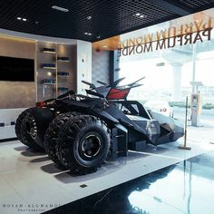 @hosamalghamdi -  The Tumbler inside a Perfume store!  #Dubai #UAE  #amazingcars247 #cargram #caroftheday #carporn #exotic #supercar #hypercar  #carswithoutlimits #cars #fast #tagsforlikes #dubai #dxb  #supercar #money #autoscommunity #autosvids #autos4 #souqona #3srinet #carlifestyle #carinstagram #black_list  #motor_head_ #life #love #supercar #swag #girl #stance Follow@souqonaRemember to tag your photos with #autoscommunity for a chance to  be featured Follow   @atlantis.is.my.home…