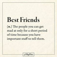 Funny True Quotes, Funny Quotes For Teens, Funny Quotes About Life, New Quotes, Happy Quotes, Words Quotes, Sayings, Definition Quotes, Sarcasm Definition