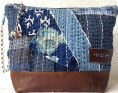 Browse unique items from HobbsHillQuilts on Etsy, a global marketplace of handmade, vintage and creative goods.