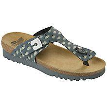 d0f8cb63c2cf Buy Scholl Boa Vista Toe Post Sandals