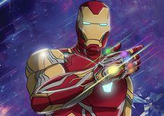 Avengers Comics, Awesome Anime, Marvel Cinematic Universe, Comic Art, Deadpool, Deviantart, Cartoon, Artwork, Fictional Characters