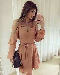 Outfit with black bags of Louis Vuitton Cute Dresses, Casual Dresses, Short Dresses, Casual Outfits, Fashion Dresses, Style Feminin, Evening Dresses, Summer Dresses, Mode Hijab