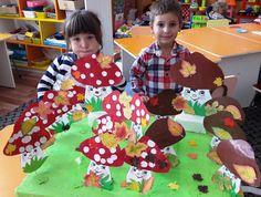 Activities For Kids, Kids Rugs, Autumn, Home Decor, Fall, Kid Friendly Rugs, Fall Season, Kid Activities, Interior Design