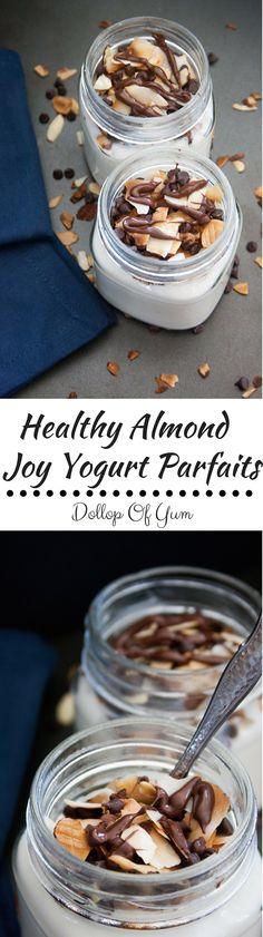 how to make yogurt chips
