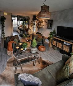 Breathtaking ideas for a small living room entertainment center ideas excl . Breathtaking ideas for a small living room entertainment center ideas excl …- # stunning Tiny Living Rooms, Home Living Room, Living Room Designs, Living Room Decor, Living Spaces, Cosy Living Room Small, Living Room Entertainment Center, Entertainment Ideas, Living Room Inspiration