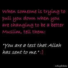 :) better than I make more sins