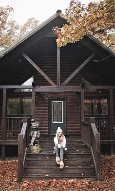 1187 best town and country home images in 2019 little cottages rh pinterest com