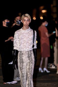 Street Style, Cool Street Fashion, Fembois, Urban Style, Street Style Fashion, Street Styles, Street Fashion