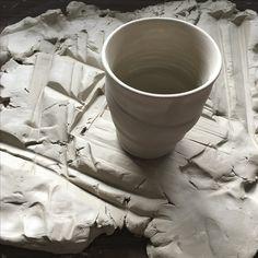 Kunsthandwerk von Freunberger-Keramik Tableware, Kitchen, Stoneware, Arts And Crafts, Dinnerware, Cooking, Tablewares, Kitchens, Dishes