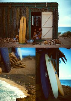 1000+ images about My surf'n DREAM! on Pinterest | Surf ...
