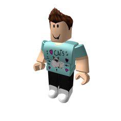 Alex Craftedrl Minecraft Build Battle
