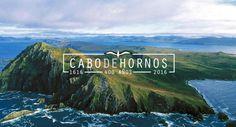 Fin del Mundo. Cabo de Hornos, Chile. XII Región de Magallanes y Antártica Chilena.