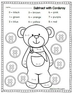 worksheets for students that will help them learn. They have a whole ...