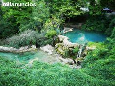 ORBANEJA DEL CASTILLO (BURGOS) - foto 5