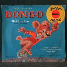 Bear Songs, Sinclair Lewis, Kids Songs, Disney Movies, Walt Disney, Children, Vintage, Disney Films, Young Children