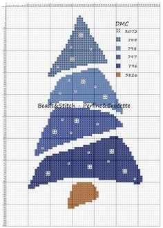 Most recent Pic Cross Stitch tree Tips Christmas tree cross stitch Cross Stitch Christmas Ornaments, Xmas Cross Stitch, Cross Stitch Bookmarks, Cross Stitch Needles, Cross Stitch Cards, Cross Stitch Alphabet, Counted Cross Stitch Patterns, Cross Stitch Designs, Cross Stitching